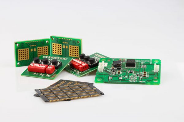 Engineering And Prototyping Services